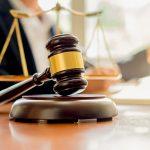 موارد بطلان رای داور